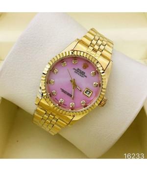 Rolex (K8501-8)