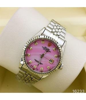 Rolex (K8501-9)