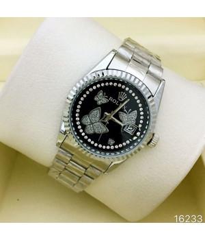 Rolex (K8502)