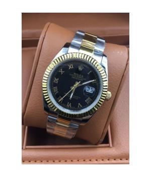 Rolex (K8537-3)