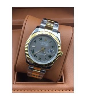 Rolex (K8537-4)