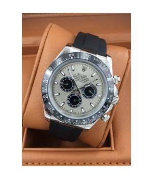 Rolex (K8539-1)