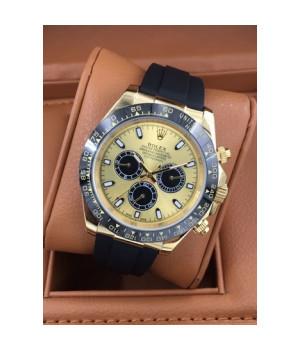 Rolex (K8539)