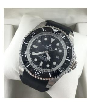 Rolex (K8540)