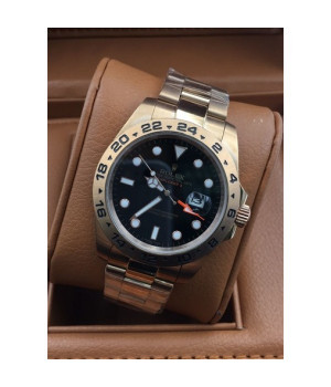 Rolex (K8541-2)