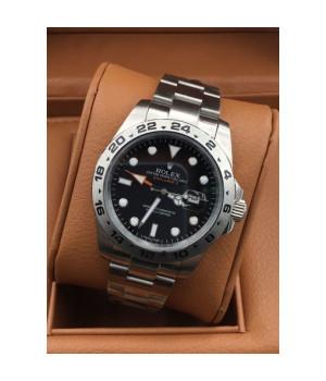 Rolex (K8541)