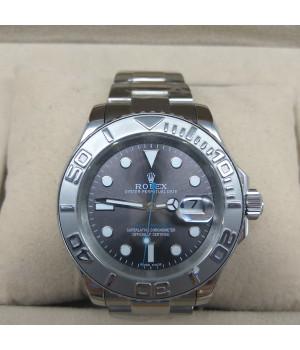 Rolex (K8544-2)