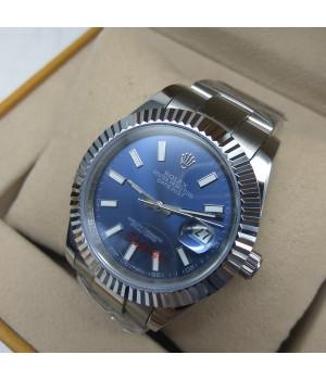 Rolex (K8596-1)
