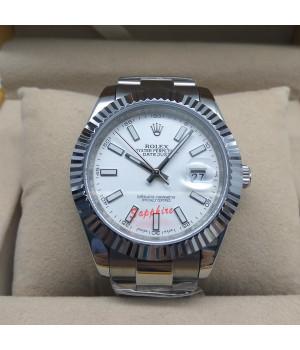 Rolex (K8596-3)