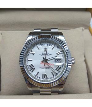 Rolex (K8636-1)