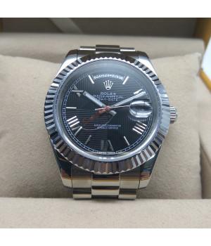 Rolex (K8636)
