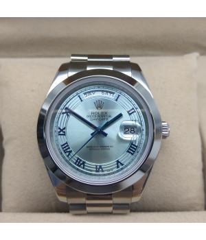 Rolex (K8637)