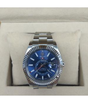 Rolex (K8638)