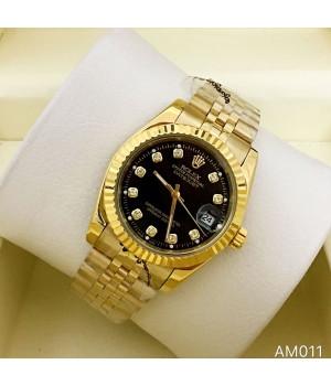 Rolex (K9008-1)