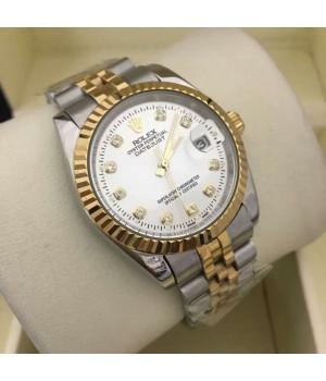 Rolex (K9008-5)