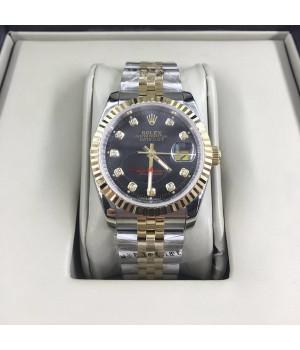 Rolex (K9008)