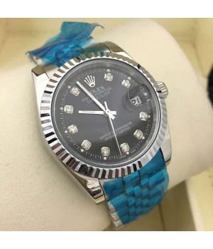 Rolex (K9008-4)
