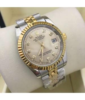 Rolex (K9008-6-1)