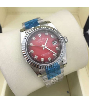 Rolex (K9008-7)