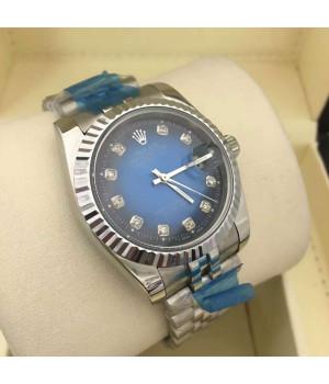 Rolex (K9008-8)