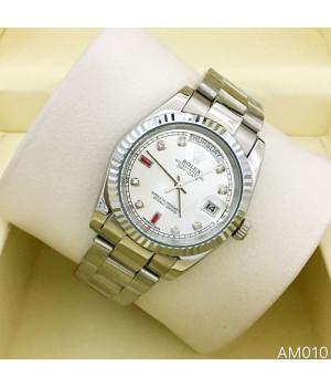 Rolex (K9009-1)