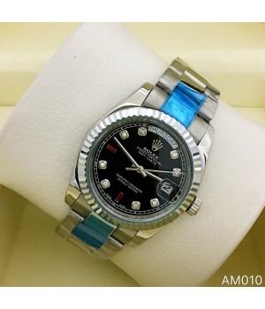 Rolex (K9009-2)