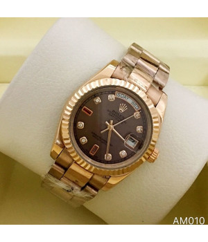 Rolex (K9009-3)