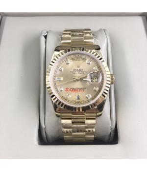Rolex (K9009)
