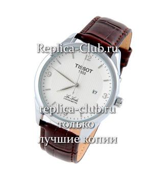 Tissot (K1447-1)