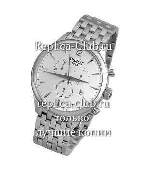 Tissot (K1390-1)