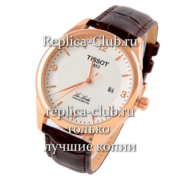 Tissot (K1447-4)