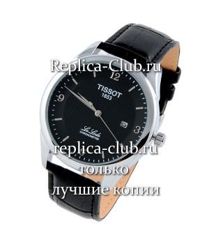 Tissot (K1447-2)