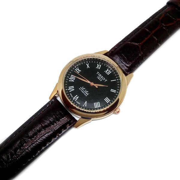 Часы Tissot (K1567-4)