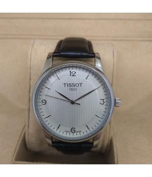 Tissot (K7133-1)