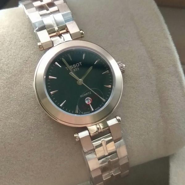 Часы Tissot (K8602-1)