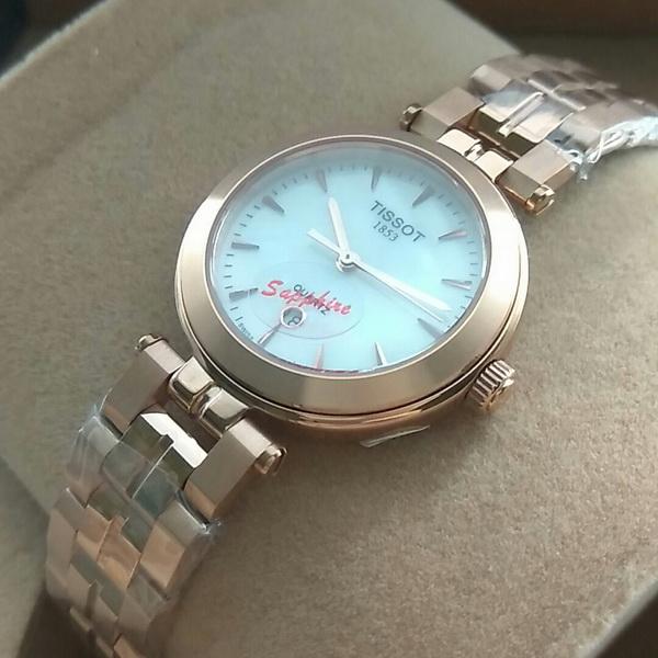 Часы Tissot (K8602-2)