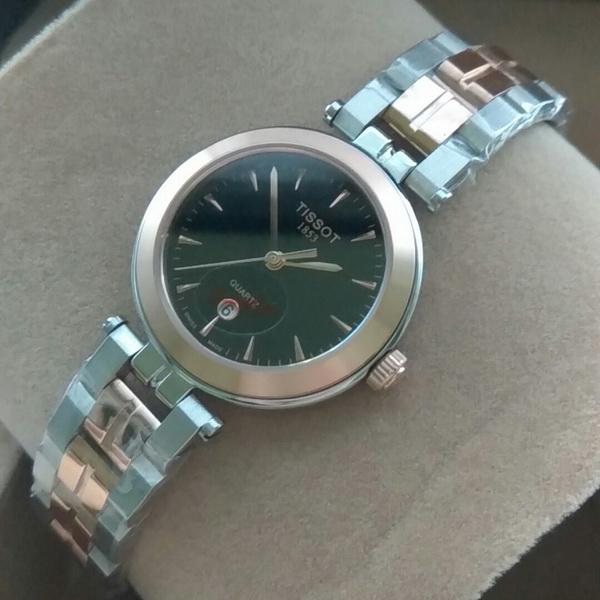 Часы Tissot (K8602)