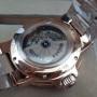 Часы UN (K985-13)