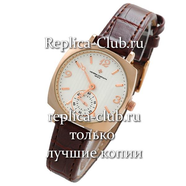 Часы Vacheron Constantin Classic (K1499-2)