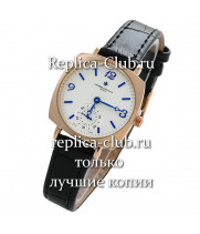 Vacheron Constantin Classic (K1499-3)