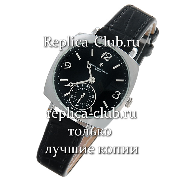 Часы Vacheron Constantin Classic (K1499-4)