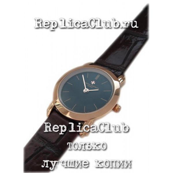 Часы Vacheron Constantin Classic (K281-1)