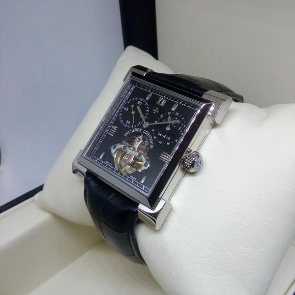 Часы Vacheron Constantin (K747-2)