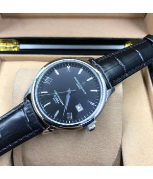 75f428c7 Мужские часы Vacheron Constantin. Купить копии часов Вашерон ...