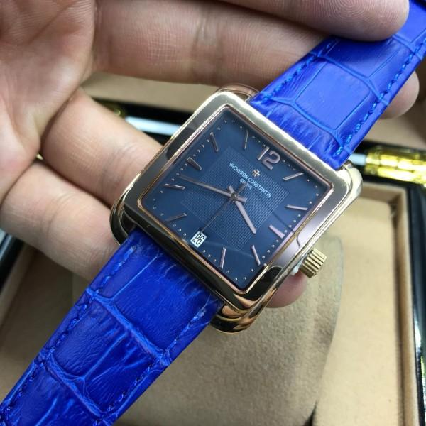 Часы Vacheron Constantin (K7995-4)