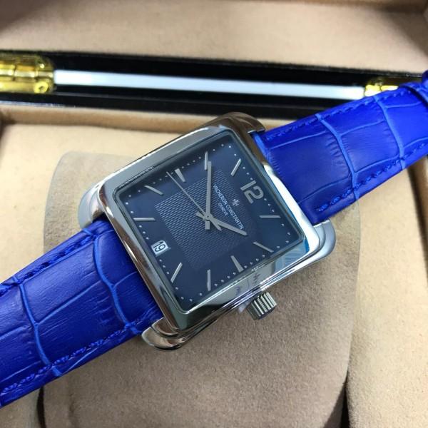 Часы Vacheron Constantin (K7995-5)