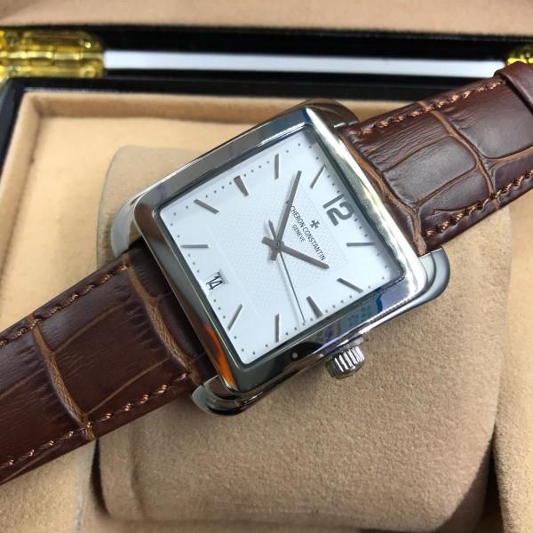 Часы Vacheron Constantin (K7995-7)