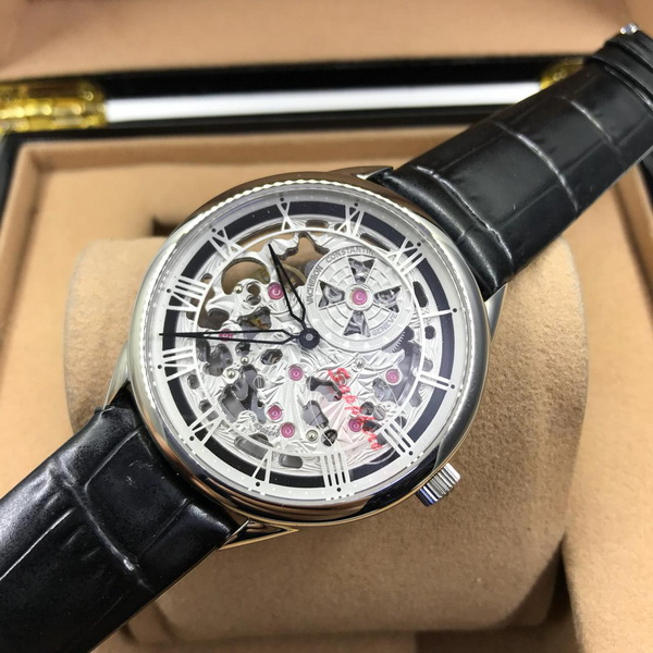 Часы Vacheron Constantin (K7996)