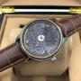 Часы Vacheron Constantin (K7997-1)