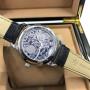 Часы Vacheron Constantin (K7997-3)